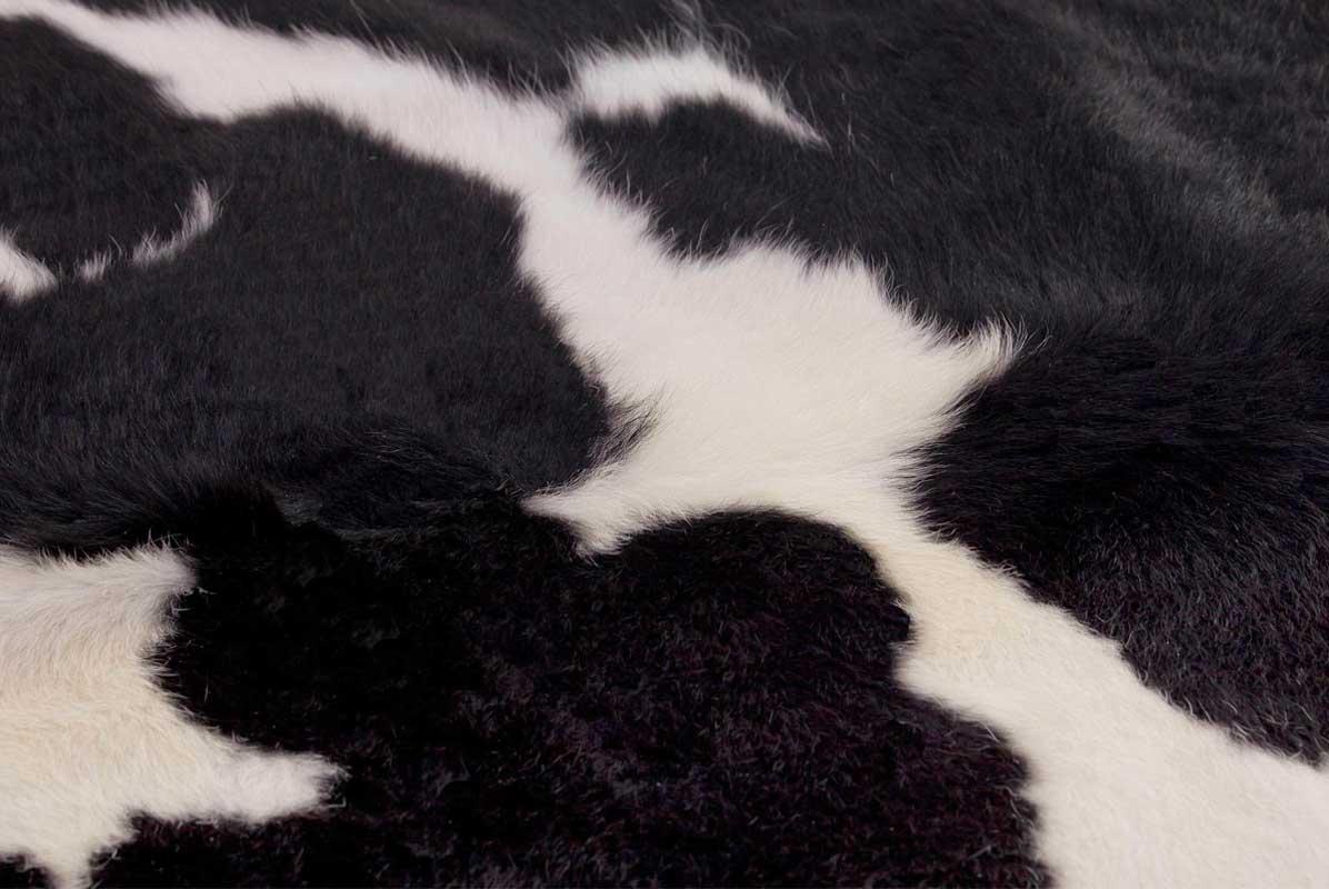 cow-rug.jpg