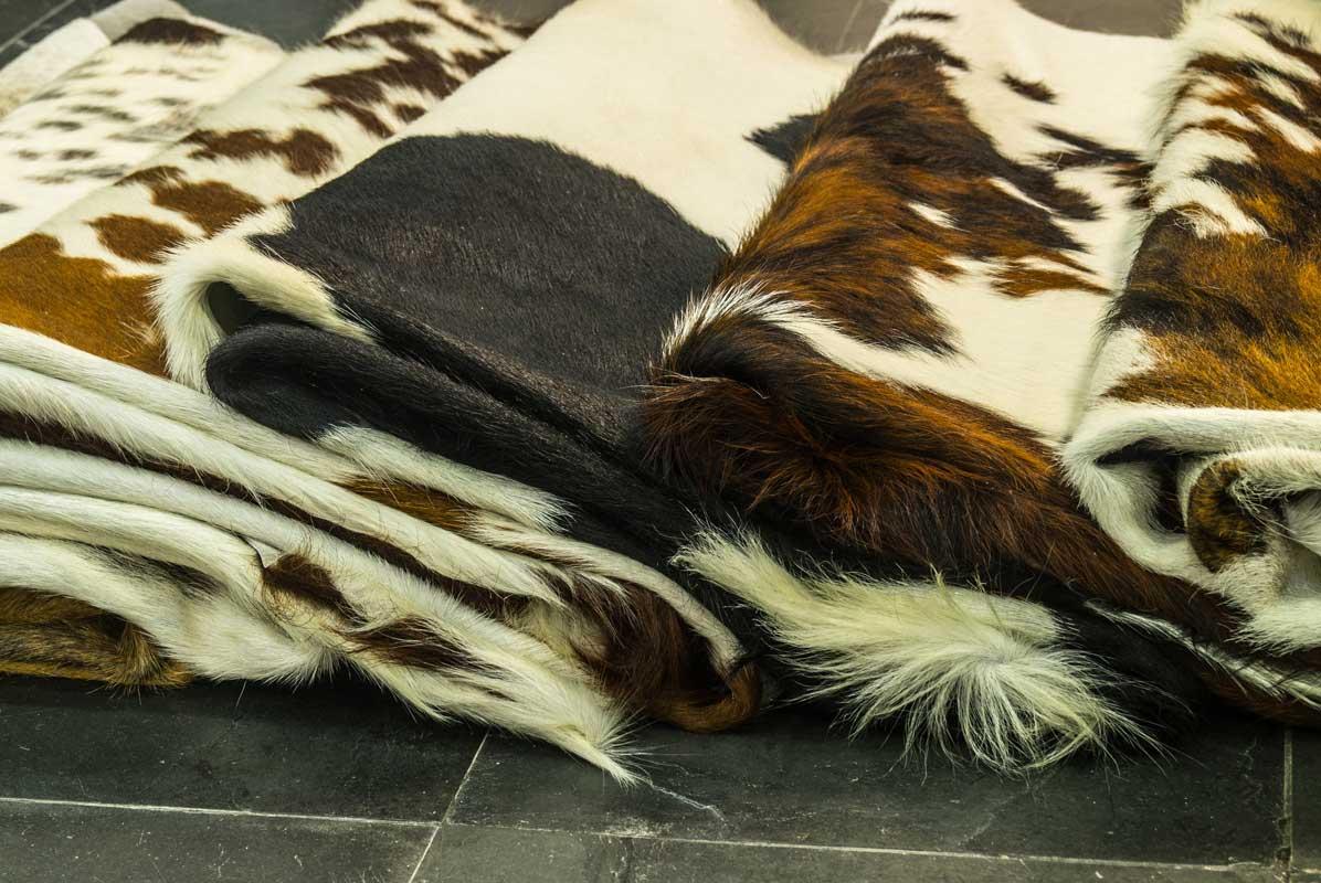 cowhide-rugs.jpg