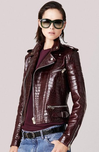 crocodile-leather-jacket.jpg