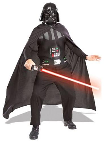 darth-vader-costume.jpg
