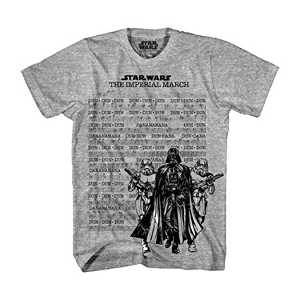 darth-vader-emperial-march-score-shirt.jpg
