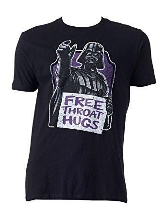 darth-vader-free-throat-hugs-shirt.jpg
