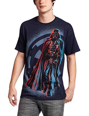 darth-vader-walking-sith-t-shirt.jpg