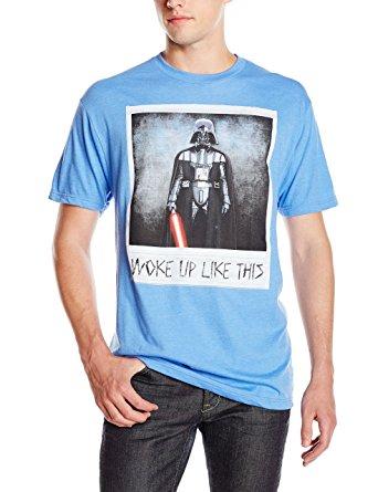 darth-vader-woke-up-like-this-t-shirt.jpg