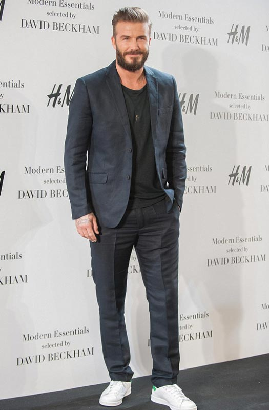 david-beckham-suit.jpg