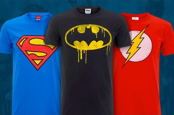 dc-comics-shirts.jpg