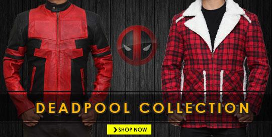 deadpool-collection.jpg