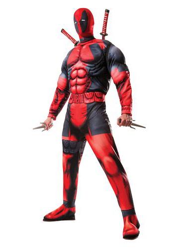 deadpool-costume-.jpg