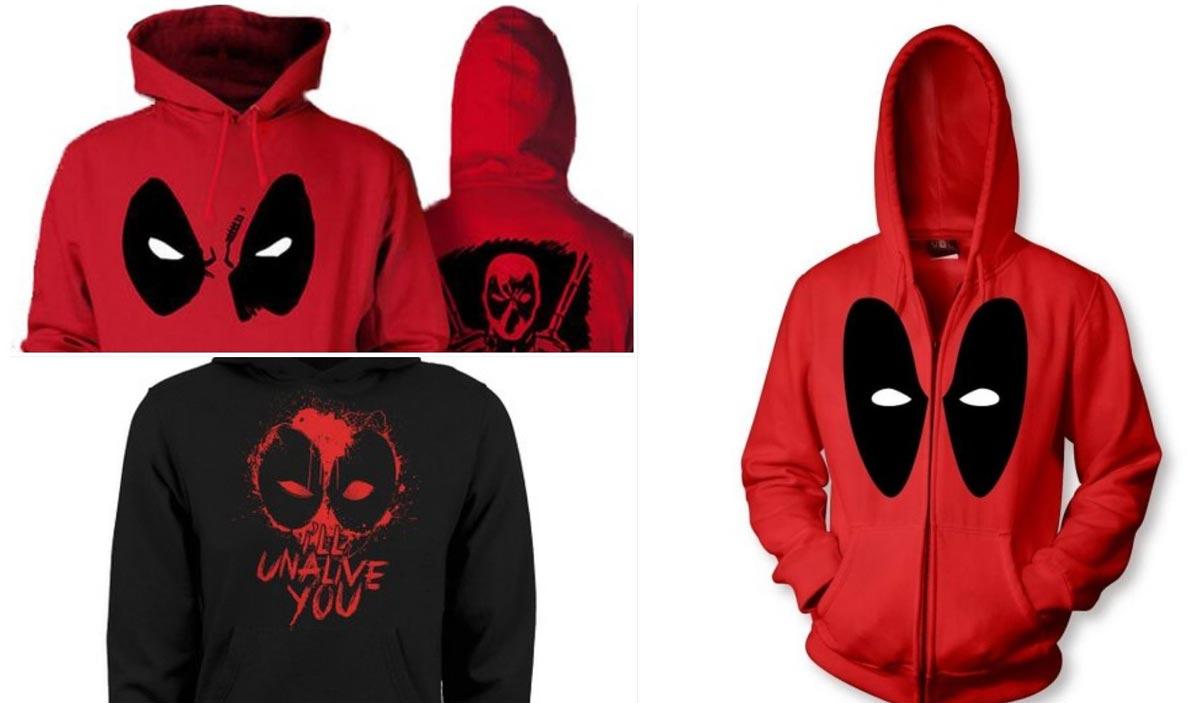 deadpool-hoodie.jpg