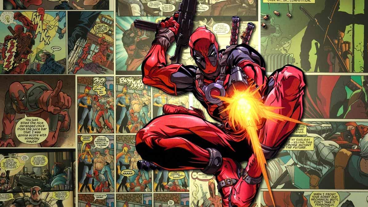 deadpool-suit.jpg