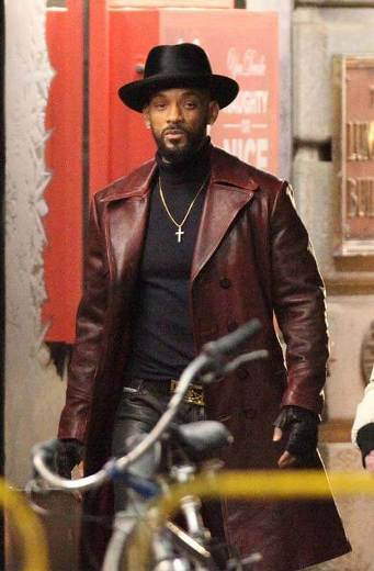 deadshot-will-smith-coat.jpg