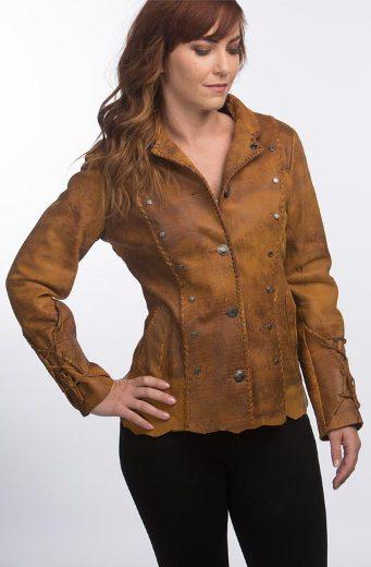 distress-leather-jacket.jpg
