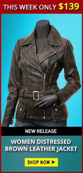 distressed-brown-leather-jacket-.jpg