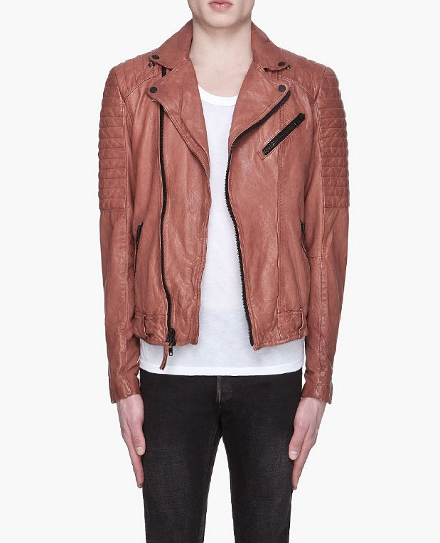 distressed-brown-leather-jacket.jpeg
