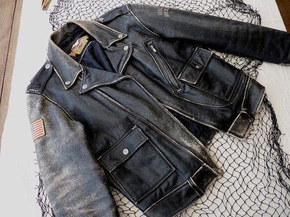 distressed-leather-jacket.jpg