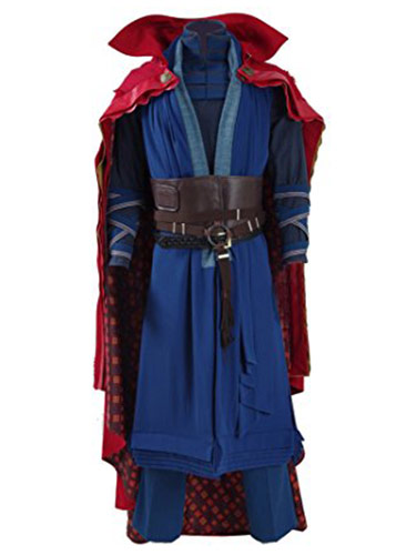 doctor-strange-costume.jpg