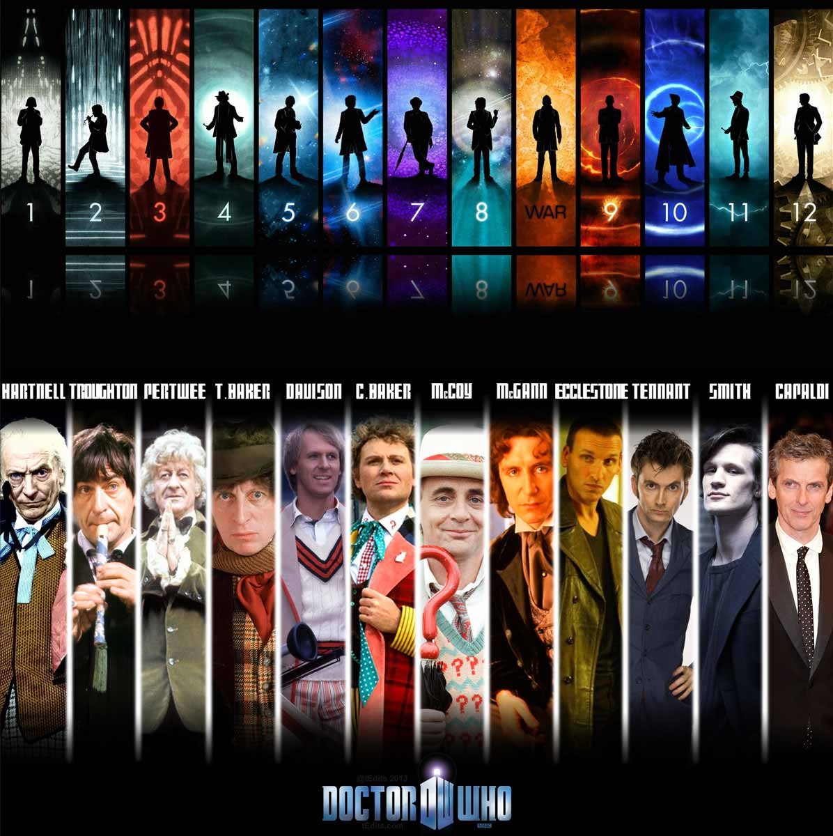 doctor-who-collection.jpg