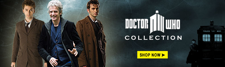 doctor-who-suits-and-jackets.jpg