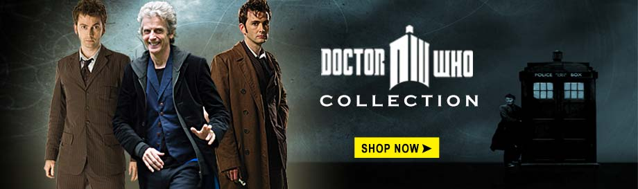 dr-who-costume.jpg