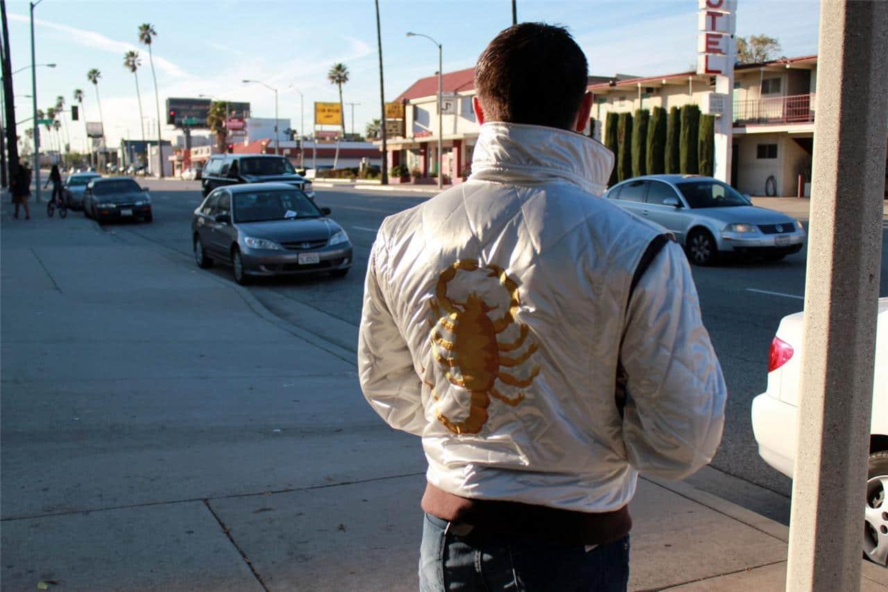 drive-jacket-5.jpg