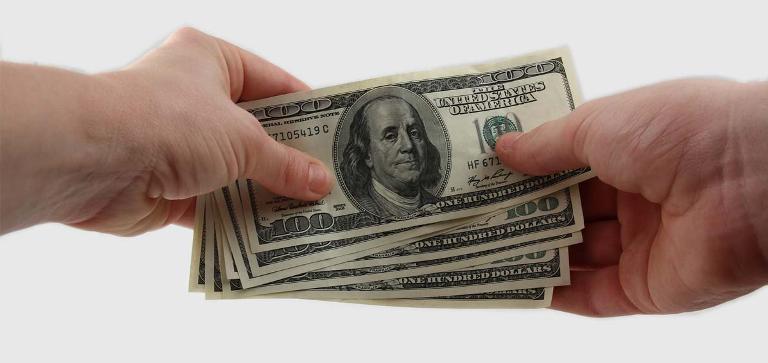 exchange-money.jpg