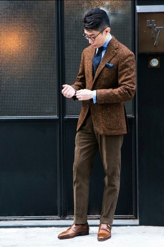 executive-brown-blazer-mens.jpg