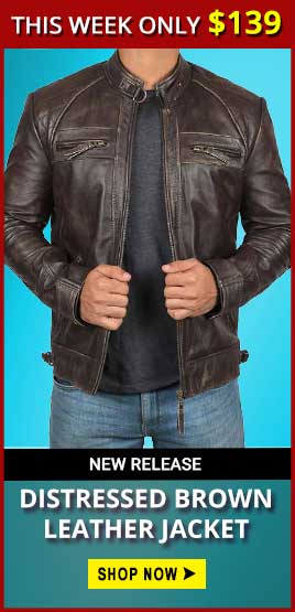 expendables-brown-leather-jacket.jpg