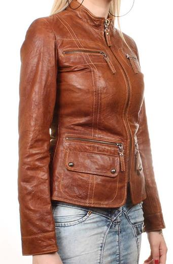 fatigue-jacket-womens.jpg