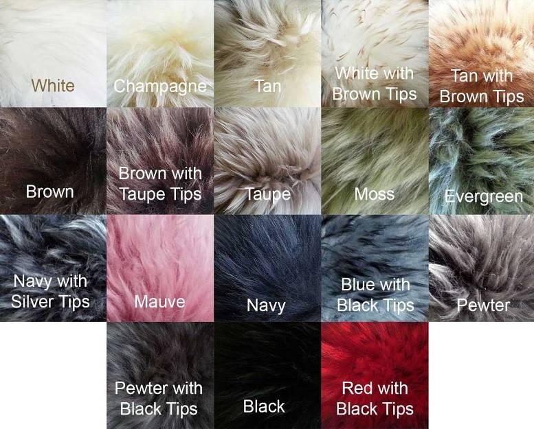 faux-fur-rug.jpg
