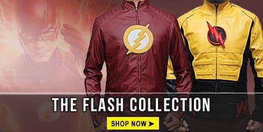 flash collection.jpg