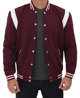 fleece-bomber-jacket.jpg