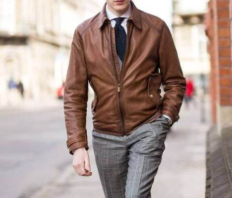 formal-brown-leather-jacket.jpg