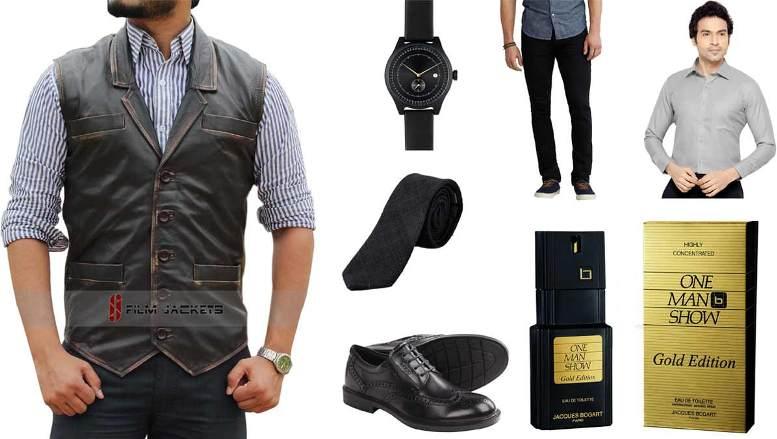 formal-vest.jpg