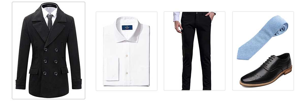 formaloffice-attire.jpg