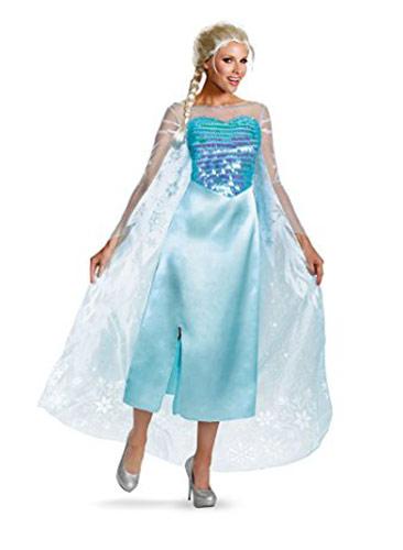 frozen-elsa-costume.jpg