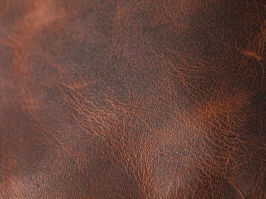 full-grain-leather.jpg