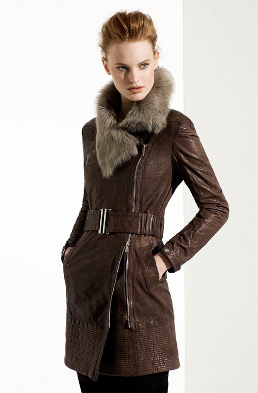 fur-collar-coat.jpg