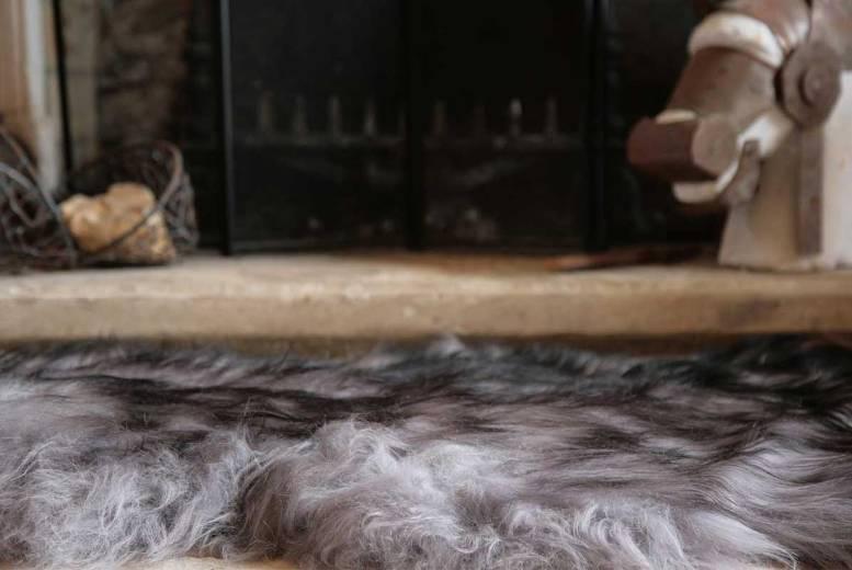 fur-rug.jpg