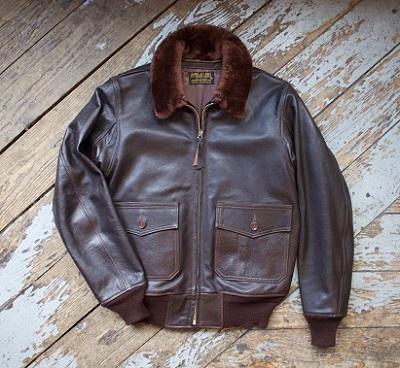 g1-bomber-jacket.jpg