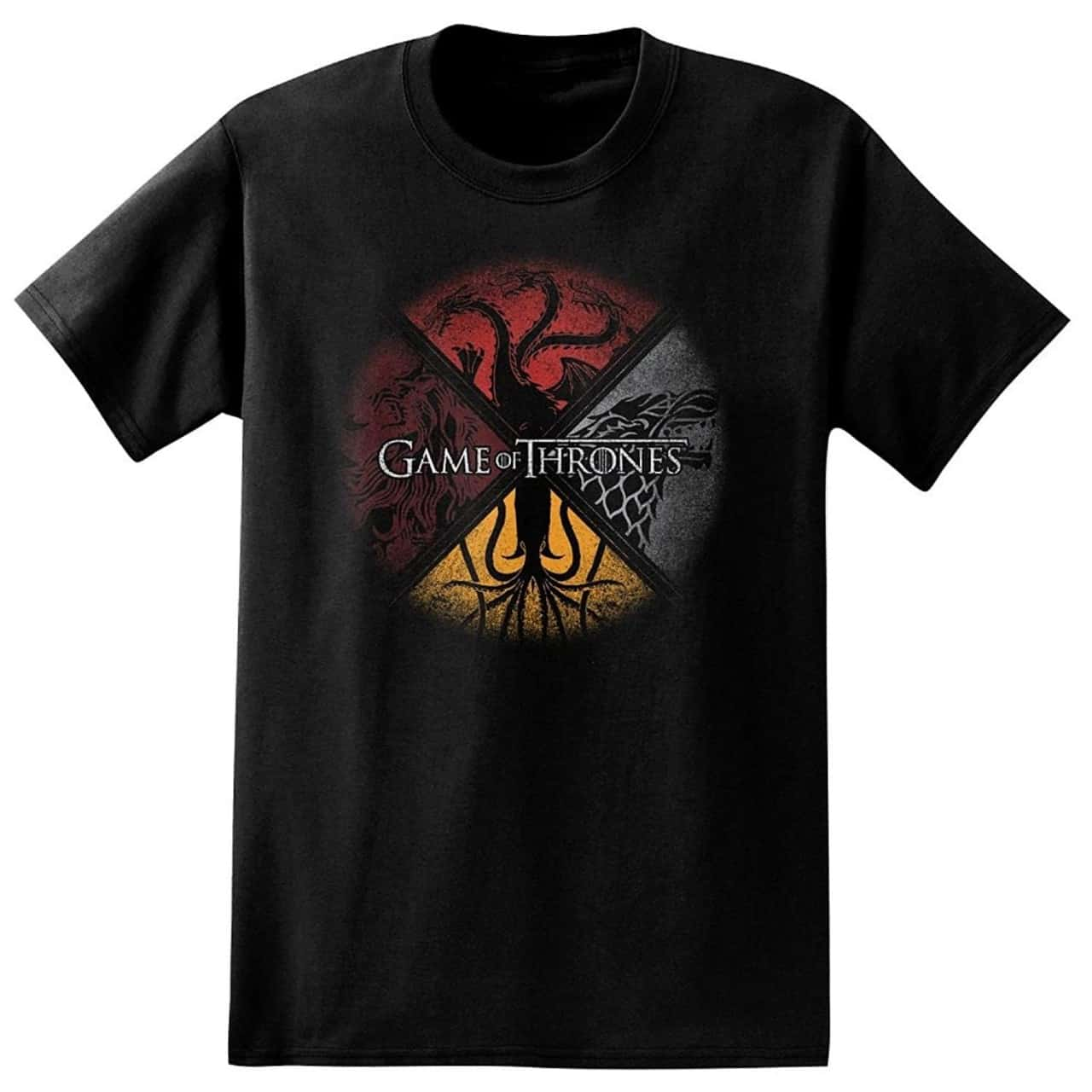 game-of-thrones-four-houses-circle-t-shirt.jpg