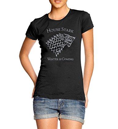 game-of-thrones-house-stark-direwolf-sigil-t-shirt.jpg