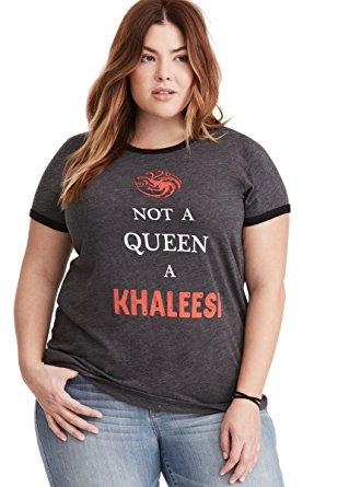 game-of-thrones-khaleesi-ringer-tee.jpg