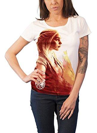 game-of-thrones-t-shirt-daenerys-targaryen.jpg