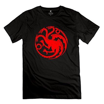 game-of-thrones-targaryen-dragon-t-shirt.jpg