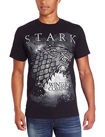 game-of-thrones-winter-is-coming-stark-t-shirt.jpg