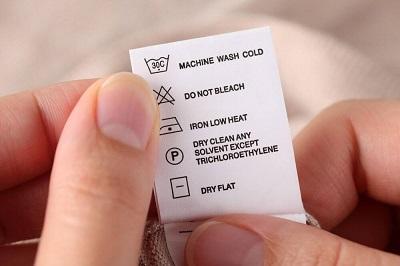 garment-label.jpeg