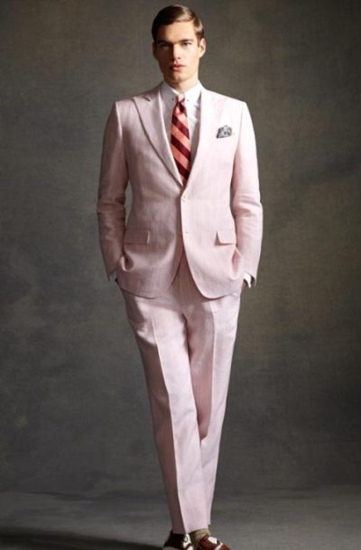 great gatsby clothing | oscar suitings