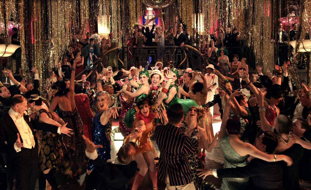 gatsby-themed-party.jpg