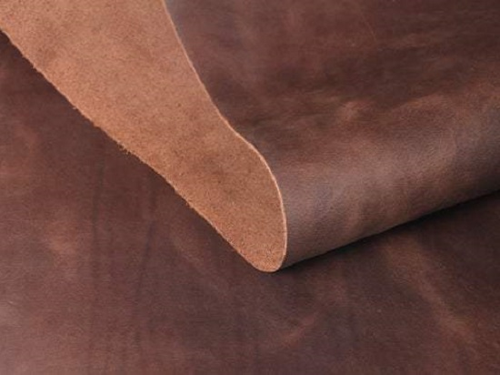 genuine-leather.jpg