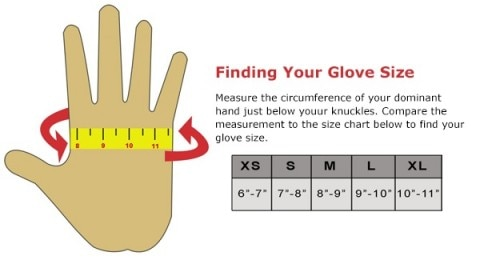 glove-sizing-info.jpg